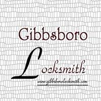 Gibbsboro Locksmith
