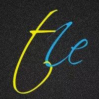 Vancouver Freelance Web Designer Tommy Le