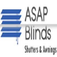 ASAP Blinds