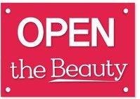 OpentheBeauty.com