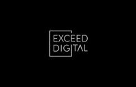Exceed Digital