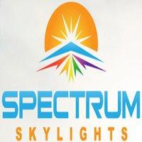 Spectrum Skylights