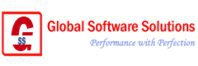 Global Software Solutions