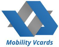 Mobility Vcards