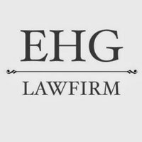 EHG Law Firm