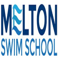 Melton Swim School