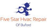 Five Star HVAC Repair of Buford