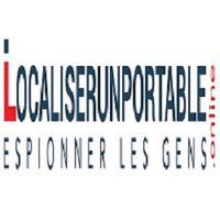 Geolocaliserportable.fr