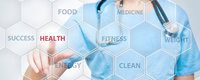 Home Health Aide Skills