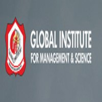 Global Institute for Management Science