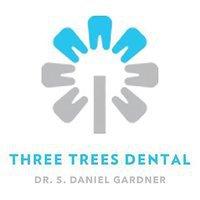 Three Trees Dental