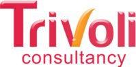 Trivoli Consultancy - Political Campaign Management Mumbai