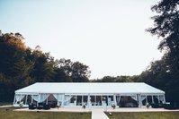 Wedding Resort Corberon