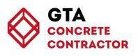 GTA Concrete Contractors