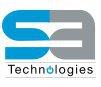 SATech Digital