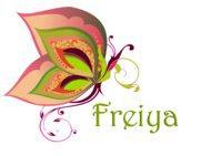 Freiya