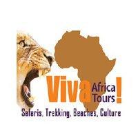 VIVA AFRICA TOURS