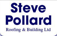 Steve Pollard Roofing & Building Ltd