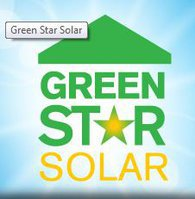 Green Star Solar Pty Ltd