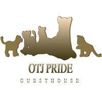 OTJ Pride Guesthouse