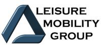 Leisure Mobility Group