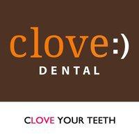 Clove Dental Hyderabad