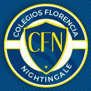 COLEGIOS FLORENCIA NIGHTINGALE