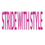 Stride With Style