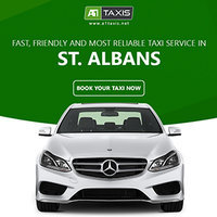 A1 Taxis