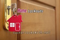 Hunt Locksmith