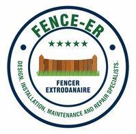 Fence-ER