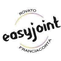 EasyJoint Rovato Franciacorta