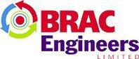 BRAC Engineers Limited