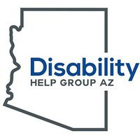 Disability Help Group Arizona