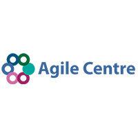 Agile Centre LLP