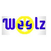 Weelz