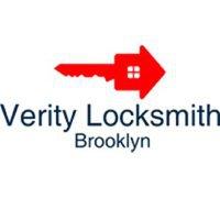 nybrooklynheights - locksmith brooklyn Hights ny
