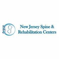 NJ Spine & Rehabilitation Centers