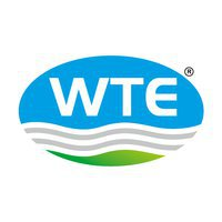 WTE Infra Projects Pvt. Ltd