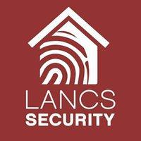 Lancs Security