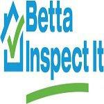 Betta Inspect it