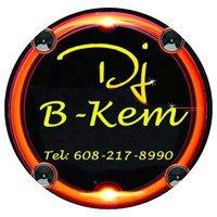 DJ B-Kem's Services