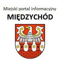 Międzychód - Informator Lokalny