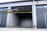 Skillful Garage Door Guys