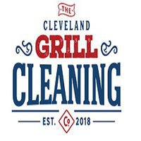 The Cleveland Grill Cleaning Co.