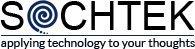 Website Design and Development Company in Chandigarh|Sochtek