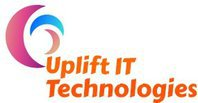 Digital Marketing Service (SEO-PPC-SMM-SMO-CPA)