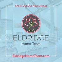 Eldridge Home Team