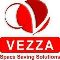 Vezza Ventures Pvt Ltd