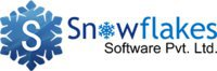 Snowflakes Software Pvt Ltd